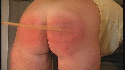 Fireplace Caning