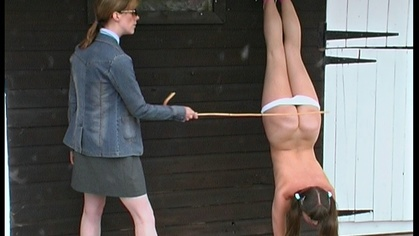 Stable Caning